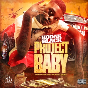 Project Baby Mp3 Download