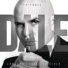 Yo Quiero (Feat. Pitbull)