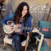B'lieve I'm Goin Down... - Kurt Vile - Kurt Vile