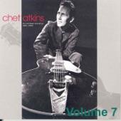 Chet Atkins - Heartbreak Hotel