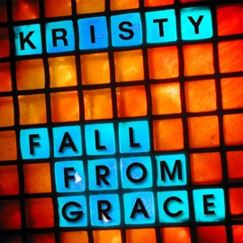 Fall From Grace Midnight Snack Mix