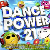 Dance Power 21