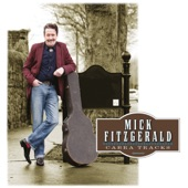 Mick Fitzgerald - Hungry City