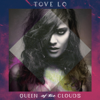 The S** (Intro) - Tove Lo