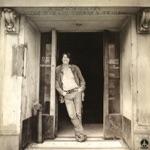 Billy Joe Shaver - LA Turnaround