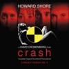 Crash The Complete Original Score Remastered Collector s Edition Vol 4