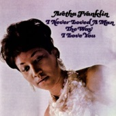 Aretha Franklin - Do Right Woman, Do Right Man