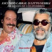 La Catalina - Facundo Cabral & Litto Nebbia