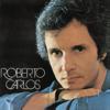 Roberto Carlos - Meu Querido, Meu Velho, Meu Amigo (Versão Remasterizada) ilustración