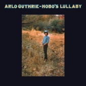 Arlo Guthrie - Somebody Turned on the Light