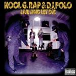 DJ Polo & Kool G Rap - #1 with a Bullet