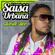 Salsamba - Junior Jein