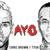 [Download] Ayo MP3