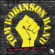 Tom Robinson Band - The Anthology (1977 - 1979)