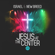 Israel & New Breed - Jesus At the Center (Live)