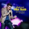 Implorando Pra Trair (feat. Gusttavo Lima) - Single ジャケット写真