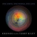 Kronos Quartet - G Song