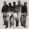Reflections, The Temptations