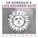 Varios Artistas - Giralunas - Un Homenaje a L.E. Aute