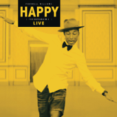 [Download] Happy (Live) MP3