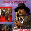 Afrigo Band - Nantalabika artwork