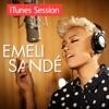Download Adele Ringtones