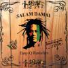 Salam Damai (Repackaged) - Tony Q Rastafara
