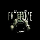 FaceTyme (Prod. By Southbeats) [feat. Shabba] - Single