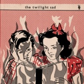 The Twilight Sad - That Summer, At Home I Had Become