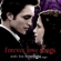 Michel Simone River Flows In You (Edward's Song For Bella
