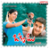 Okkadu (Original Motion Picture Soundtrack) - Mani Sharma