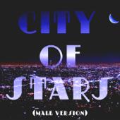 City of Stars (Originally Performed By Ryan Gosling & Emma Stone ) [Karaoke Version]