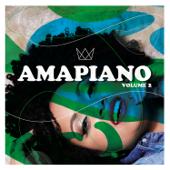 AmaPiano, Vol. 2