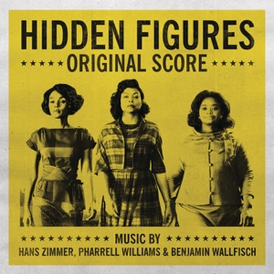 Hidden Figures (Original Score) Mp3 Download