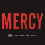 Mercy (feat. Big Sean, Pusha T & 2 Chainz) - Single