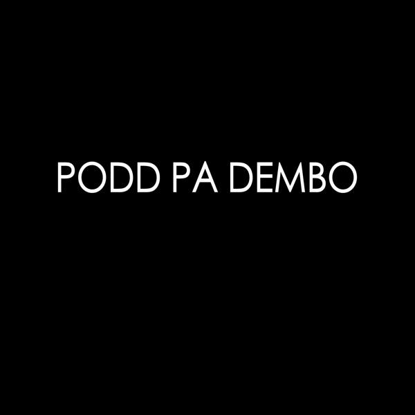 Podd Pa Dembo