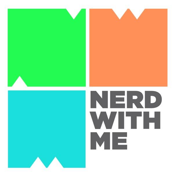Nerd With Me