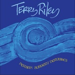Terry Riley - Performance Two - Part 2