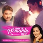 Tere Hum Ae Sanam (CD Jeena Teri Gali Mein)
