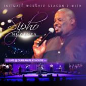 Jesu ufik'ekuseni (feat. Thinah Zungu) - Sipho Ngwenya