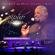 Sipho Ngwenya - Intimate Worship Season 2 With Sipho Ngwenya