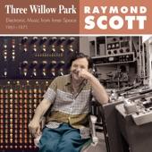 Raymond Scott - Dorothea