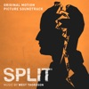 Split - Official Soundtrack