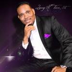 Larry M. Trice Jr - God God