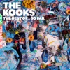 The Best of... So Far (Bonus Track Version), The Kooks