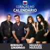 Coração no Calendário feat Maiara Maraisa Single