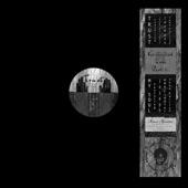 Theo Parrish - Trust (SS Translation) [feat. Amp Fiddler & Ideeyah]