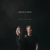Brian Johnson & Jenn Johnson - After All These Years  artwork