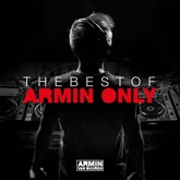 The Best of Armin Only