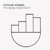 Stephane Wrembel - The Django Experiment I  artwork